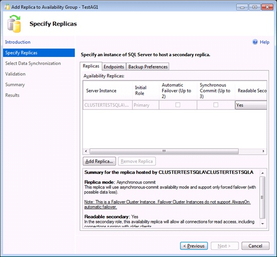 How-to-Configure-SQL-Server-2012-AlwaysOn-Part-4-of-7-New-Replica-Wizard-Replica-Page