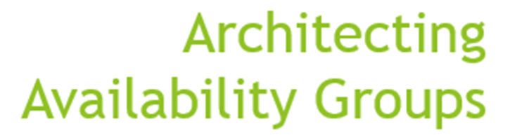 architecting-availability-groups-page-banner-feature-img