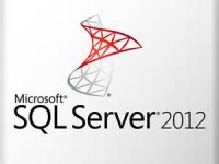 SQL Server 2012 RTM Cumulative Update 9