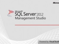 Connecting to an Availability Group Listener with SQL Server Management Studio