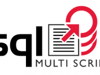 Adding Your Entire Enterprise into Red-Gate SQL Multi Script Distribution List