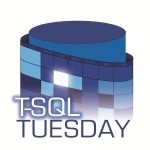 Favorite SQL Server Feature – #TSQL2SDAY #77