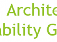 Availability Group Architecture – FCI hybrid