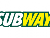 Choosing Subway