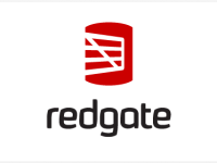 Redgate SQL Prompt Grid Features