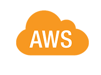 SQLHammer is moving to AWS