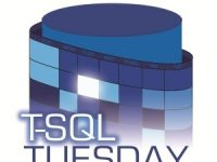 TSQL2sday #95 Invitation – Big Data