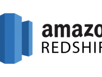 Amazon Redshift Temporary Tables
