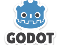 Getting started with Godot